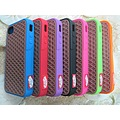 wholesale vans case iphone 4 4s