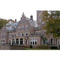 architecture holland lubranco
