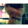 Photo #32  The Fashion Documentary (Bravery Project For Gaga)  I am thankful for Lady Gaga be...