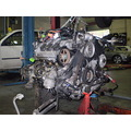 2001 rs4 engine 3000 V6 Twin Turbo