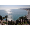 Nice, South of France Beautiful....!
