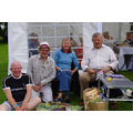4. left to right TC, Stephen, Celia and Laurence.