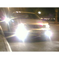 This is my car last night i got pic. and i loved to put here in this website, and i hope to lik...