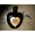 HEART BOTTLE SSPHOTOSHOP SHERRY WINE VALENTINE LOVE
