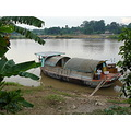 rice barge thailand