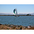 summer boat bay port oakportfph bayareaviewfph