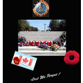remembranceday canada