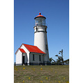 LIGHTHOUSE OREGON