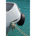 boat prow