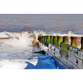 Wave power please view in original