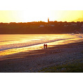Tramore Waterford Ireland