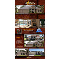 http://www.tampahomebuilder.com We have been building on our Customers' homesites for over fourt...