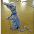 knittedmouse