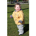 NewZealand WaipuCove child toddler