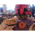 Thankgiving @ Outrigger KBR Kona