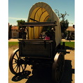 oldtown presidio sandiegoca coveredwagon plaza