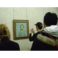 vangogh noramuseedorsay Paris noraparis