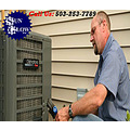 Heating Portland Heat Pumps Portland