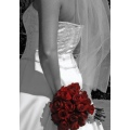 Weddings BW
