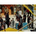 mall rigging kids bounce bungy cord joondalup perth littleollie