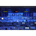 kennedy space center florida nasa control room