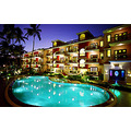 orlando hotels hotels in orlando hotels on international drive hotels near un