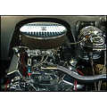 stlouis missouri us usa VagoPark auto car engine sport vroom 090307 bh 2007