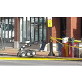southgrand stlouis missouri mysteriouspackage police bombsquad