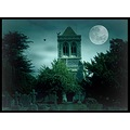 church moon