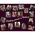 FRIENDFRIDAY FUNFRIDAY FTFRIENDS HOLLAND