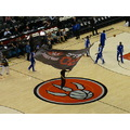 At 6:45pm-ACC-Toronto Raptors & Philadehia 76er's-Toronto,Ont.,On Saturday,Nov.10,2012 By Lisa Ga...