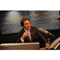 Jay Sekulow, host of Jay Sekulow Live!