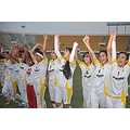 final match of the 7th National Women Football Championship 2011