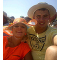 the people of brakpan jeug 2013 with joey van der ryst sinteach brandon