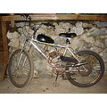 bike brasil pipa mountainbike motor