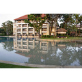reflectionthursday conrad hotel bali littleollie
