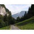 Switserland Hlydays Series