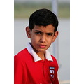 kid boy children jhelum pakistan