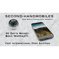 secondhandmobiles