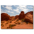 usa nevada valleyoffire landscape view heatfriday usax nevax firex landu viewu