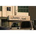 taste my honey store in Dubai