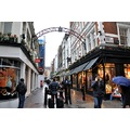 london england carnaby shops nikon d90
