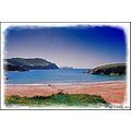 Clogher Dingle Kerry Ireland Peter_OSullivan