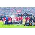 Manchester United ManU Man football Premiership
