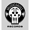 MUSICSKULL RECORDS