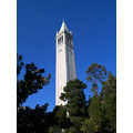 clocktower UCBerkeley