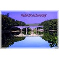 ReflectionThursday