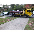 Car Removal For Cash