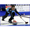 sportfriday curling