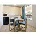 Discounted cheap clearwater hotel hotel near celebration station hotel near sand